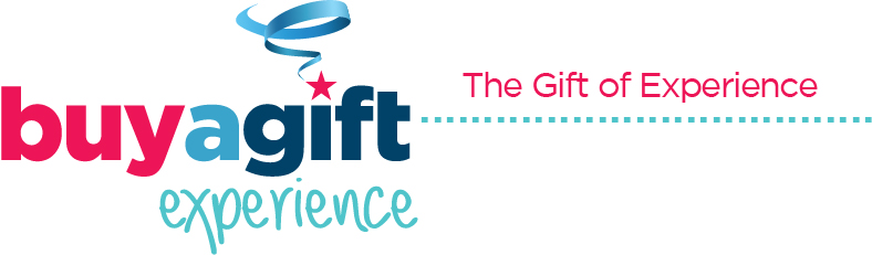Buy a Gift Experience