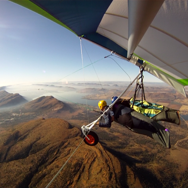 Hang Gliding Experience3
