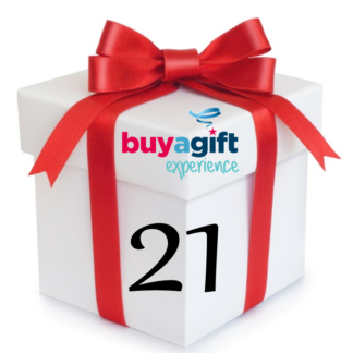 Birthday Gifts Buy A Gift Experience