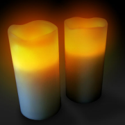 remote candles gift