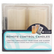 remote candles gift2