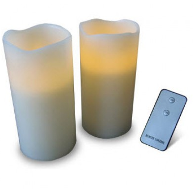 remote candles gift3