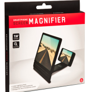 smartphone magnification screen gift2