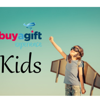 Kids Gifts
