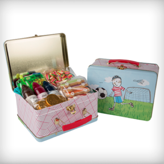 Kids Gift Boxes Buy A Gift Experience
