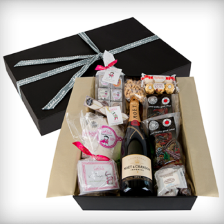 Luxury Gift Boxes Buy A Gift Experience