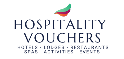 Hospitality Value Vouchers